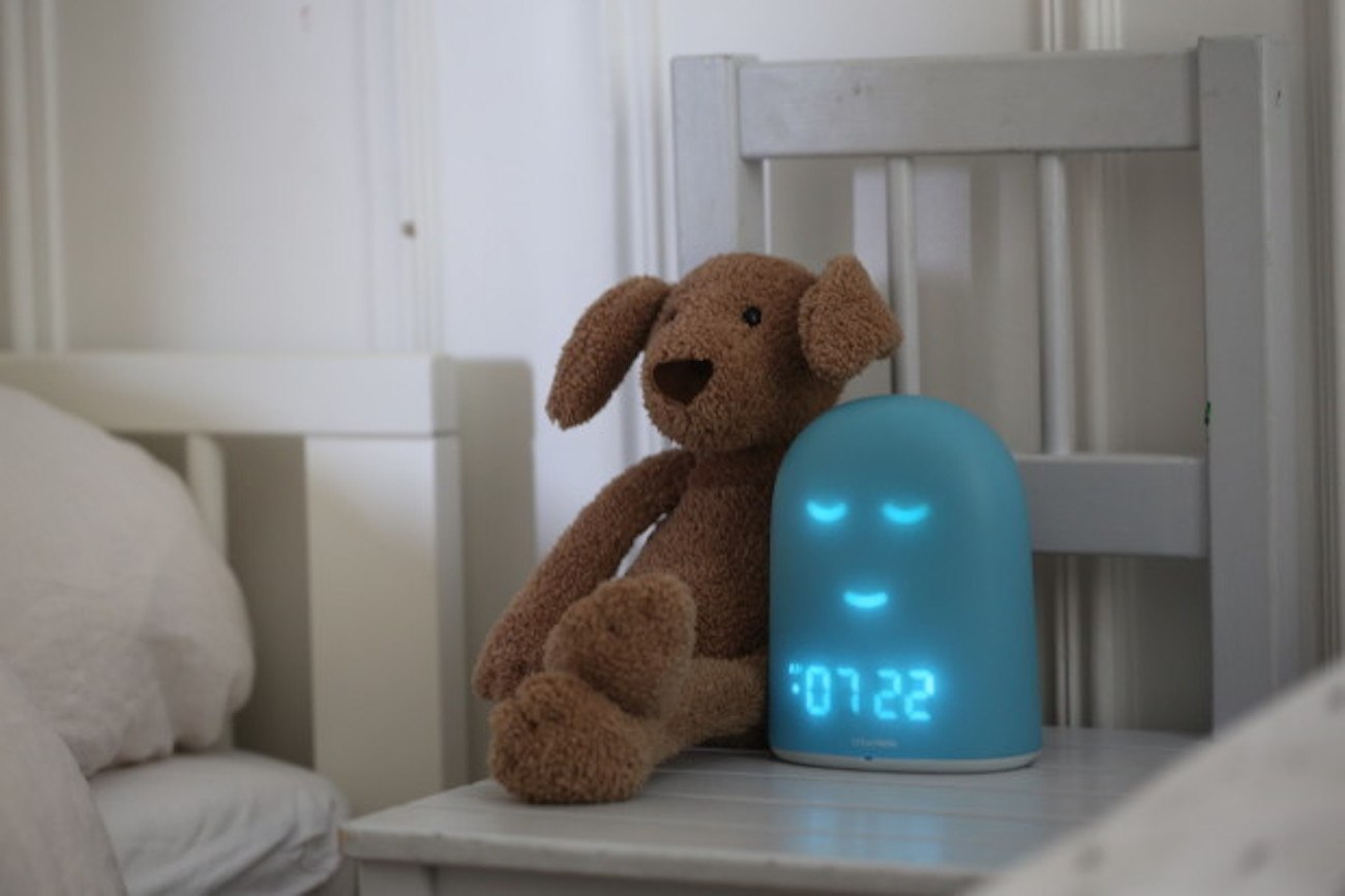Smart+Kids+Sleep+Companion