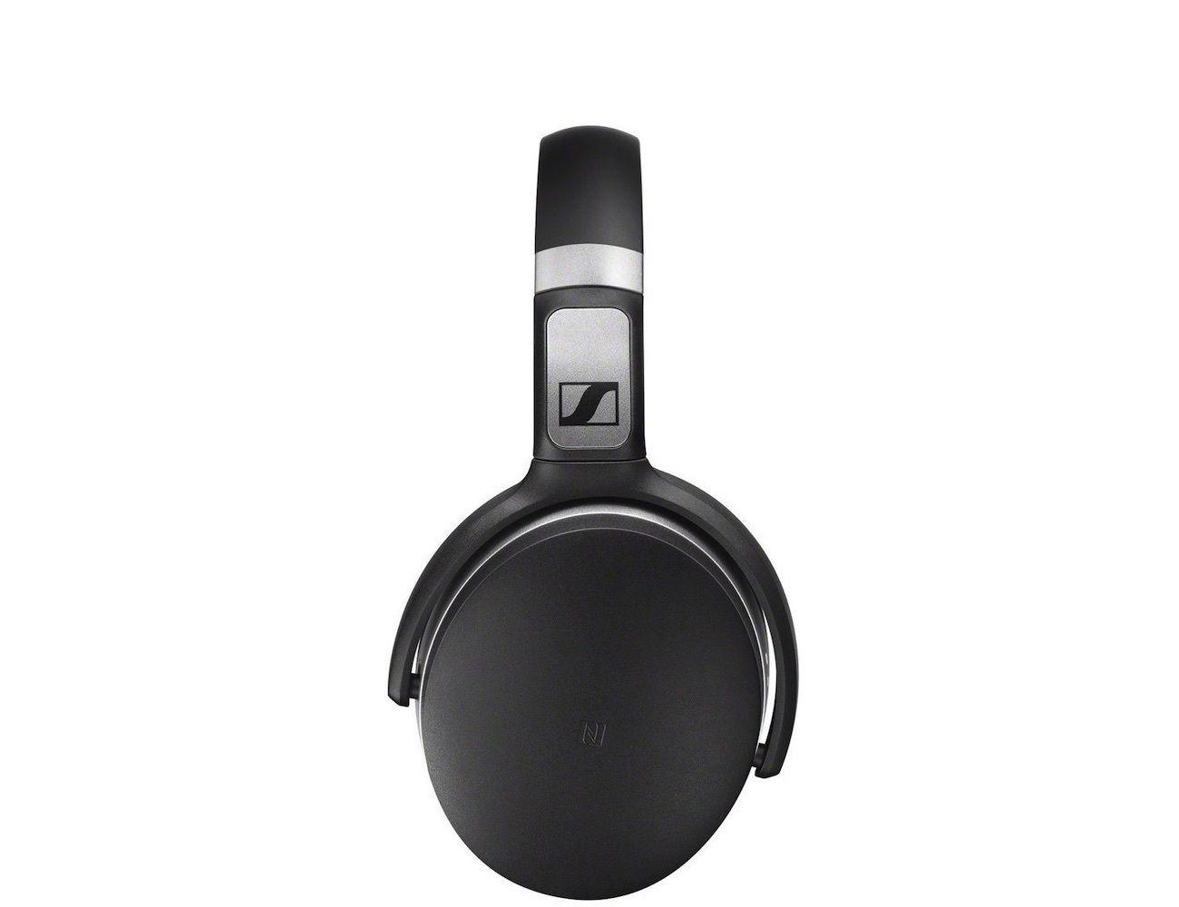 Sennheiser HD 4.50 Wireless Headset