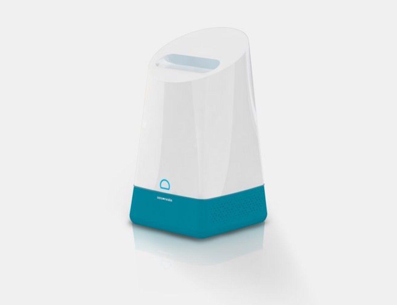 Sensorwake Oria Olfactory Sleep Enhancer