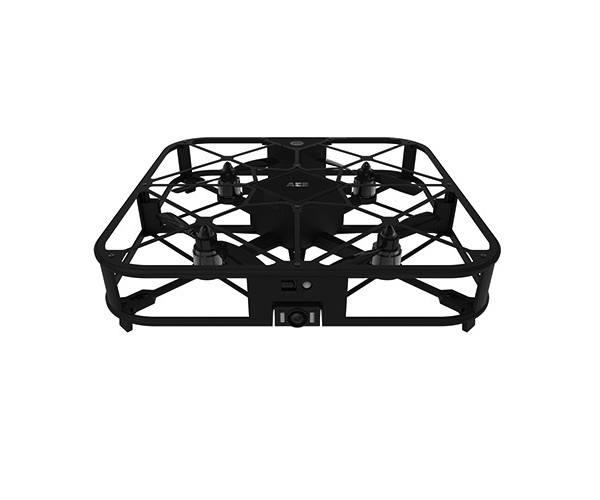 Sparrow 360 Selfie Drone