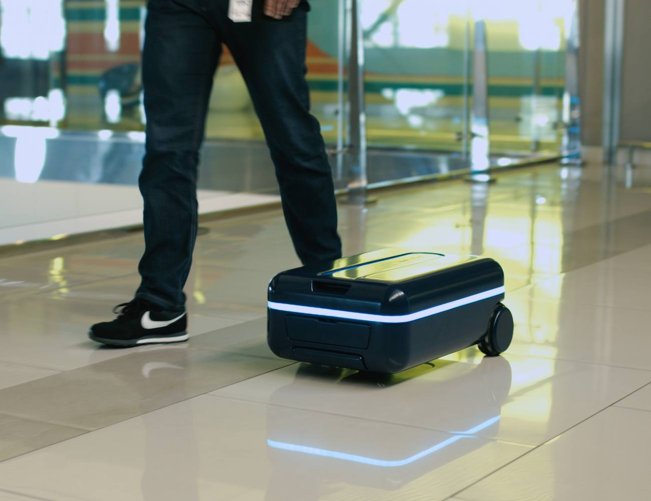 Image result for travelmate suitcase