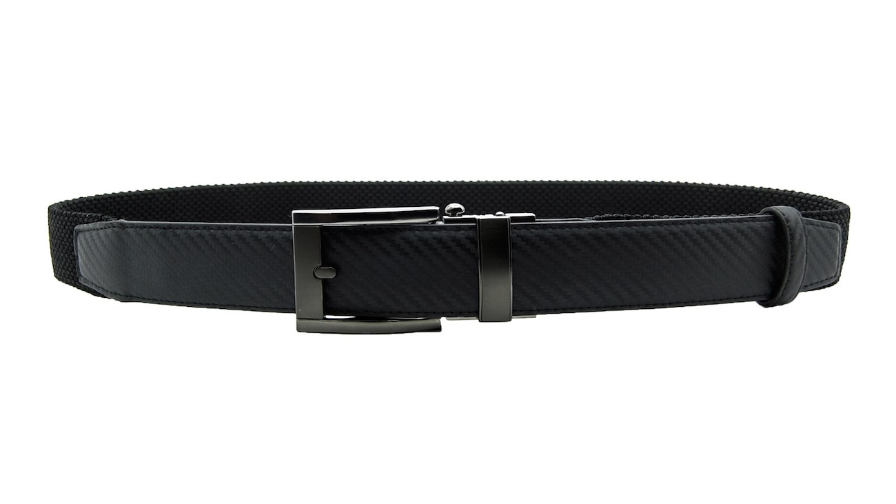X-Flex Extra Comfortable Belt