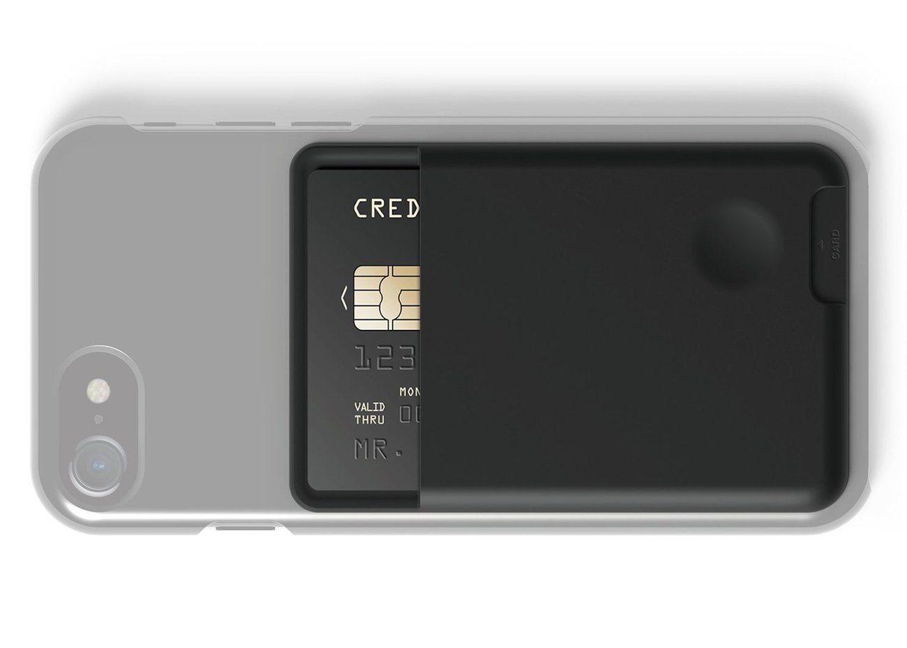 elago Smartphone Card Pocket