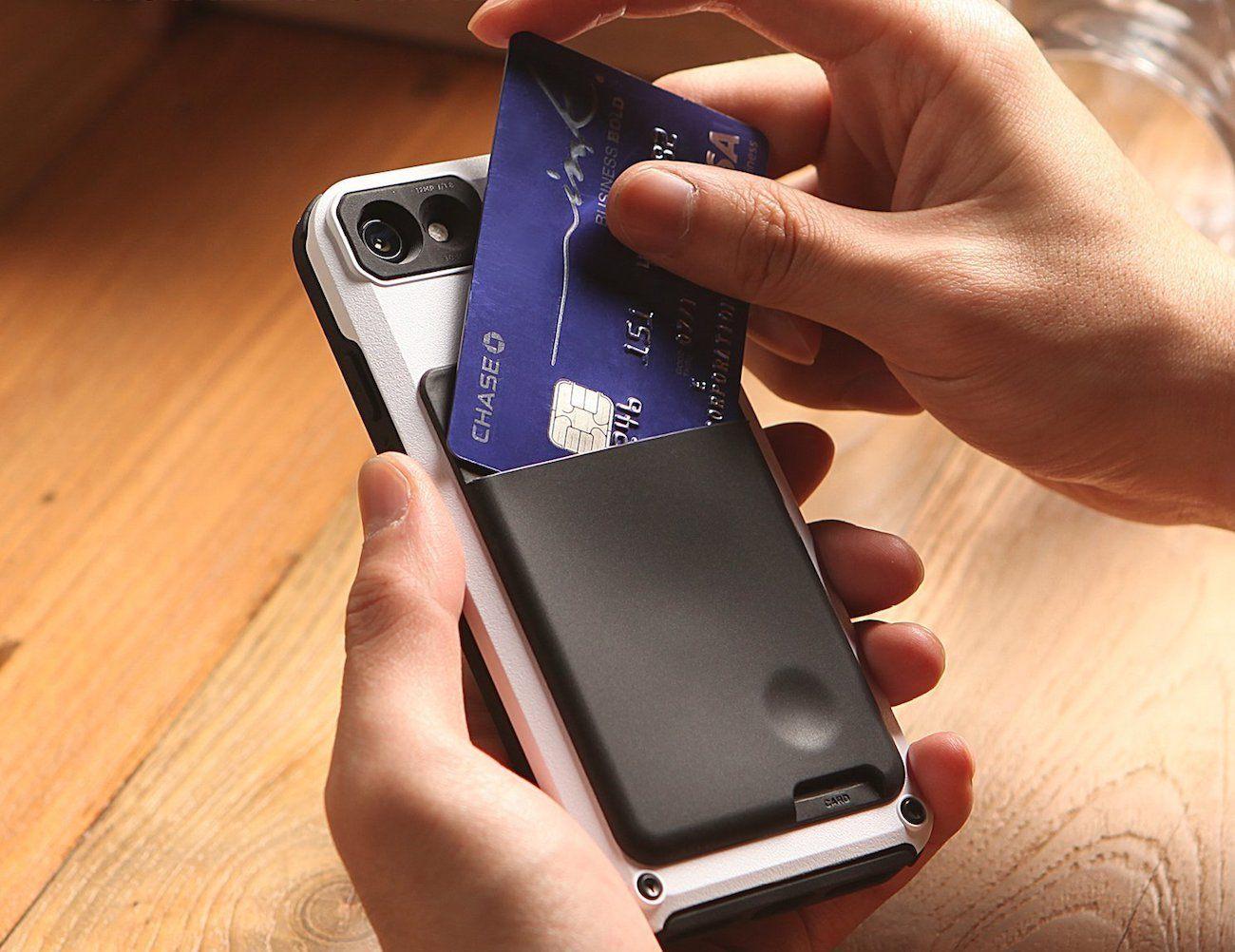 Smartphone+Card+Pocket