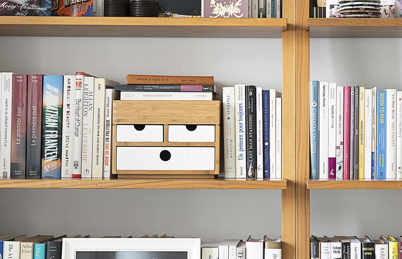 kyotomoji-bookshelf