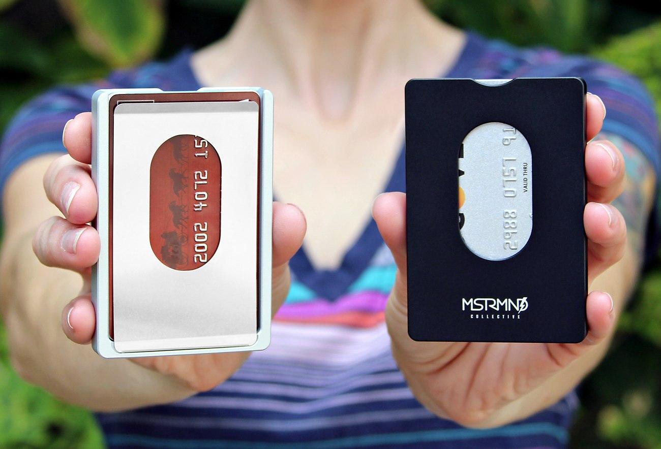 RFID-Proof+Slim+Wallet