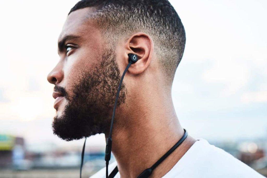 BeatsX+Wireless+Earphones
