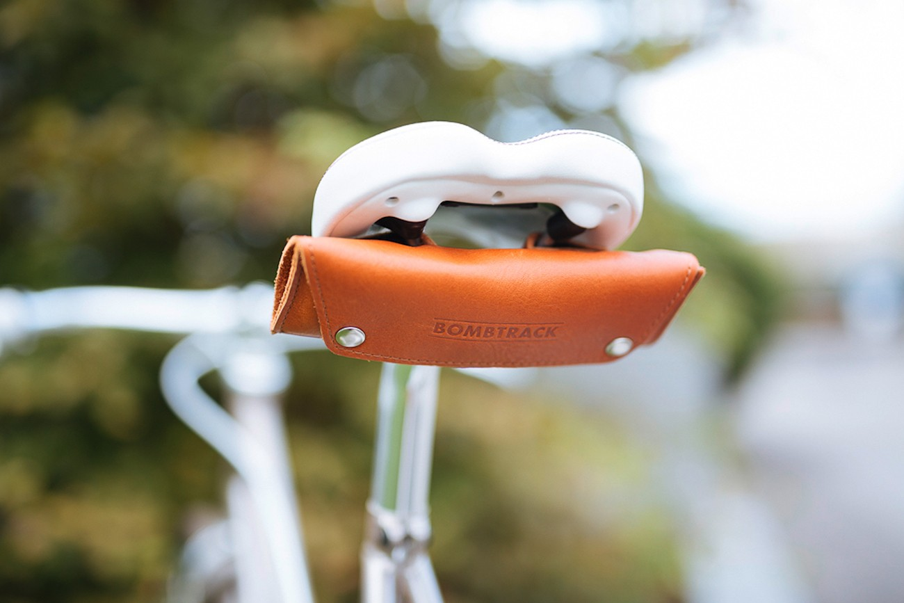 Bombtrack Multix Cycling Multi-Tool