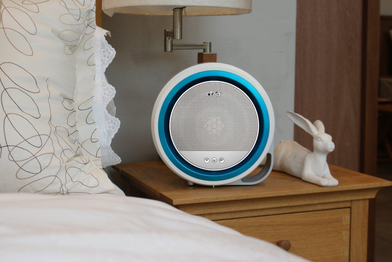 CLAIR-S+All-in-One+Sleep+Companion
