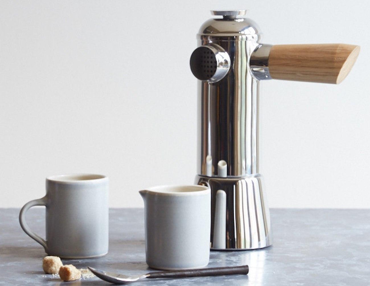 Freud+Stovetop+Espresso+Maker