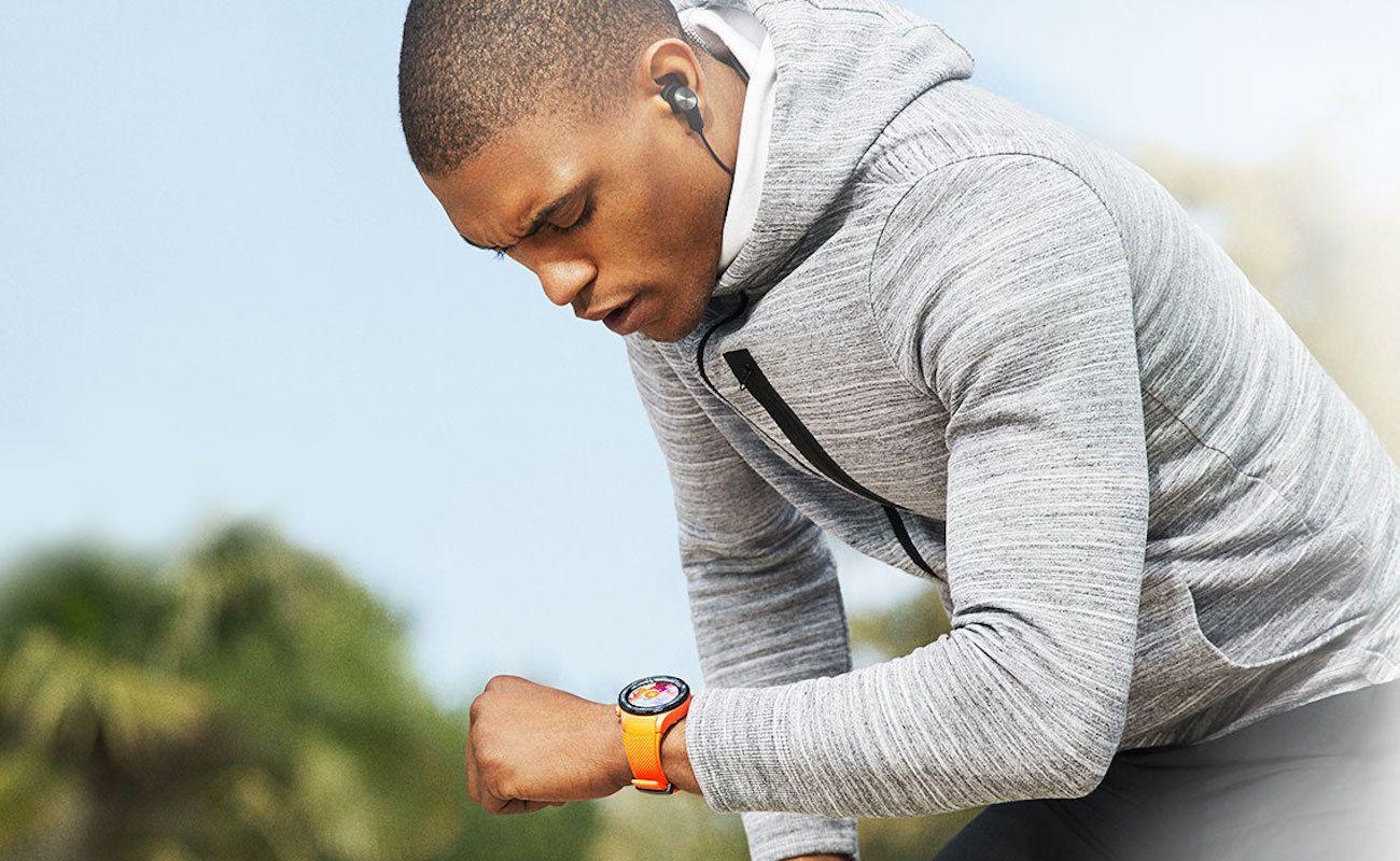 Huawei Watch 2 4G Sport Smartwatch