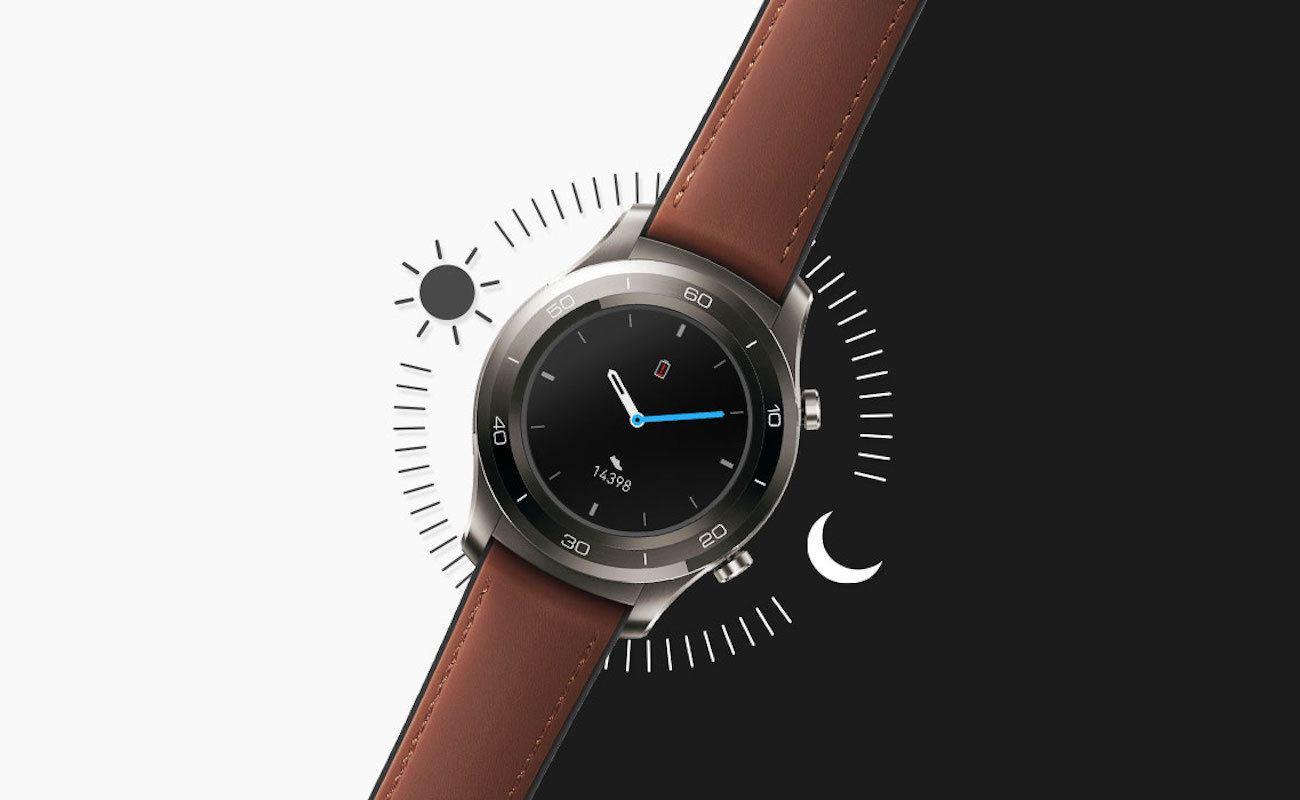 huawei watch 2 4g. huawei watch 2 4g sport smartwatch 4g r
