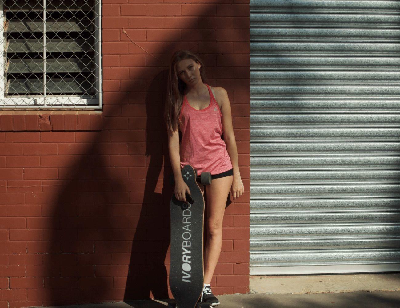 IvoryBoards+Affordable+Electric+Skateboards