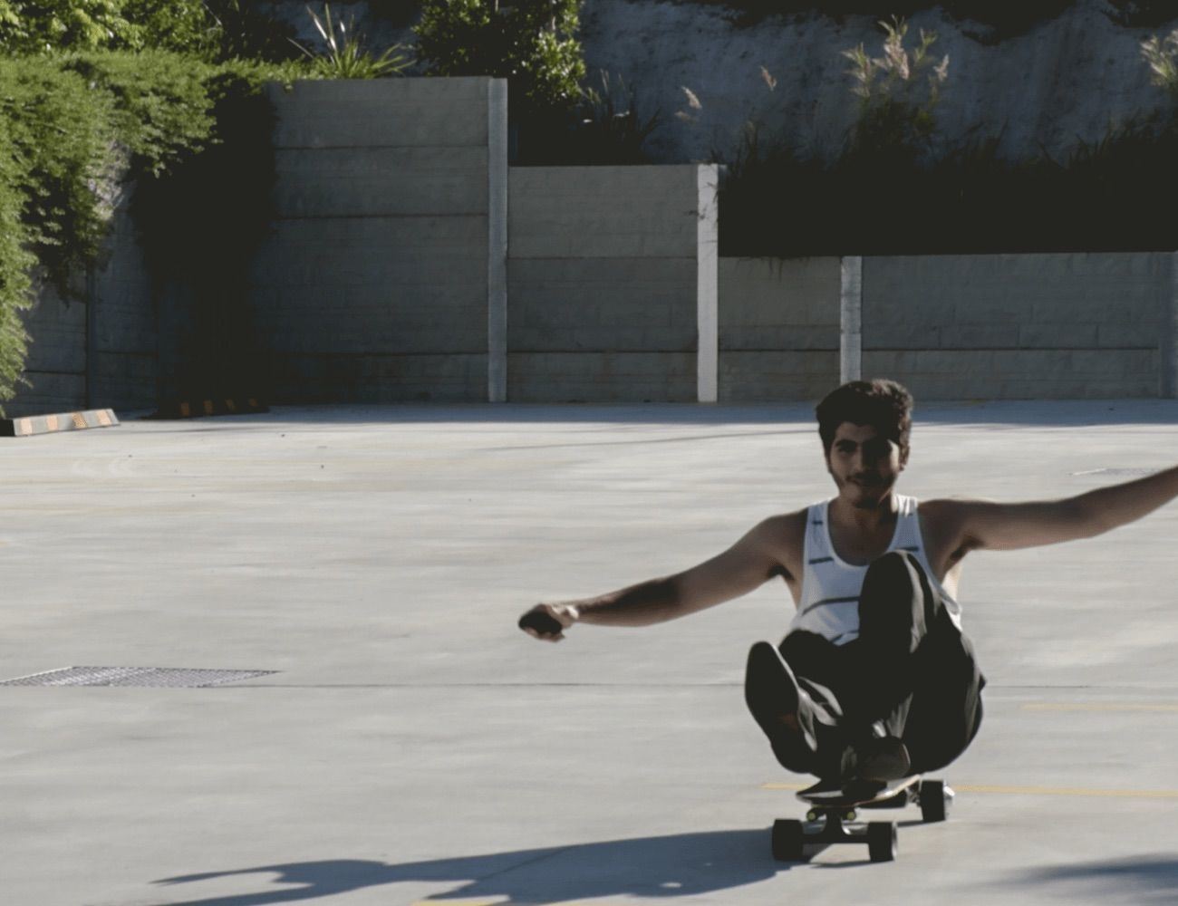 IvoryBoards Affordable Electric Skateboards