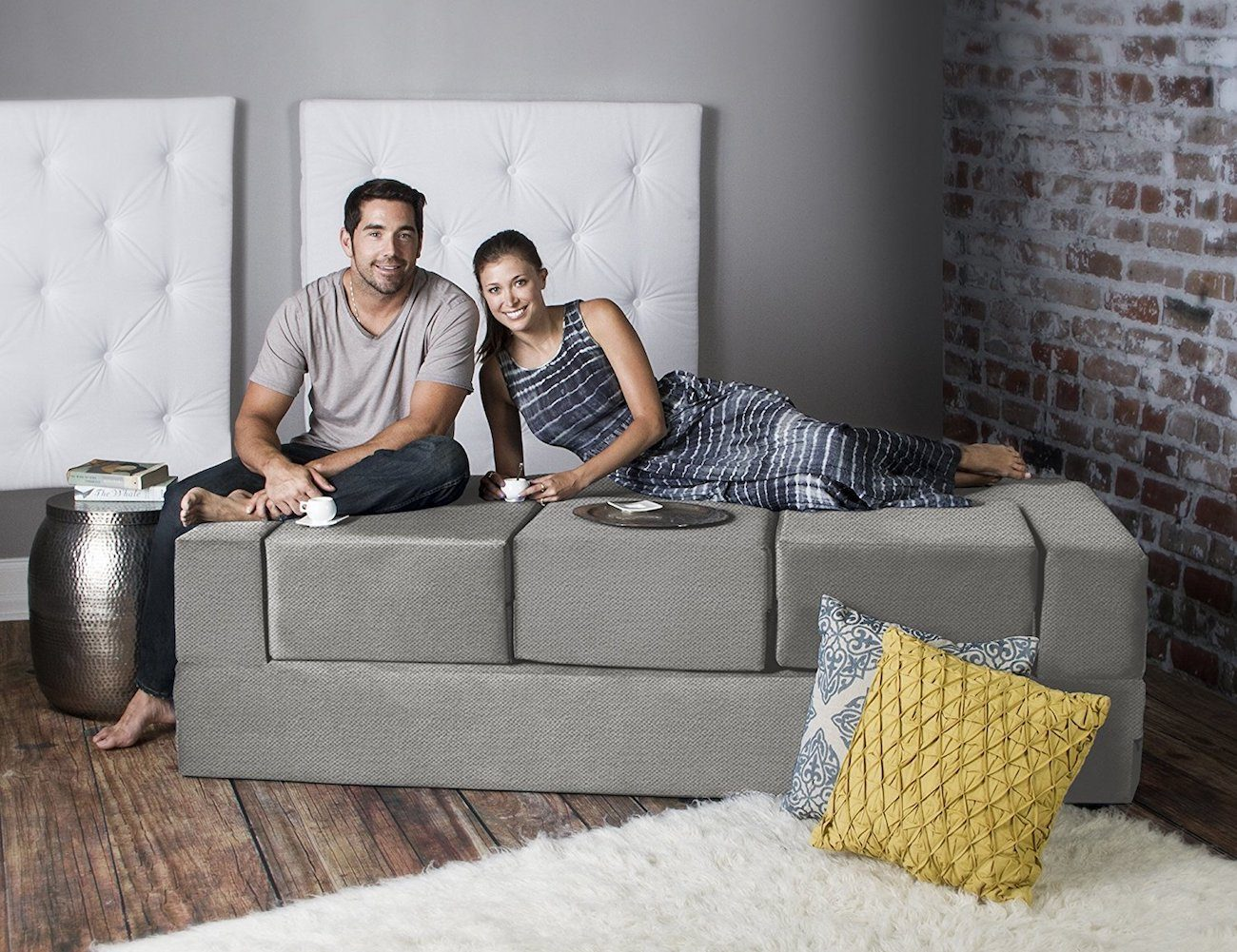bed furniture pdp iso mobital convertible sofa