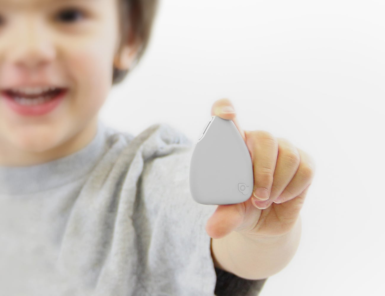 Jiobit Kids GPS Tracker
