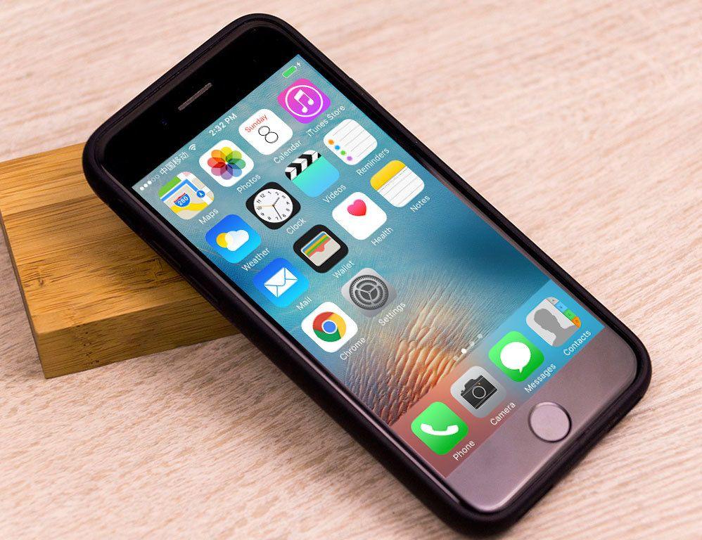 quality design cfb06 41b7b Kuner KUKE iPhone 7 Memory Expansion Battery Case