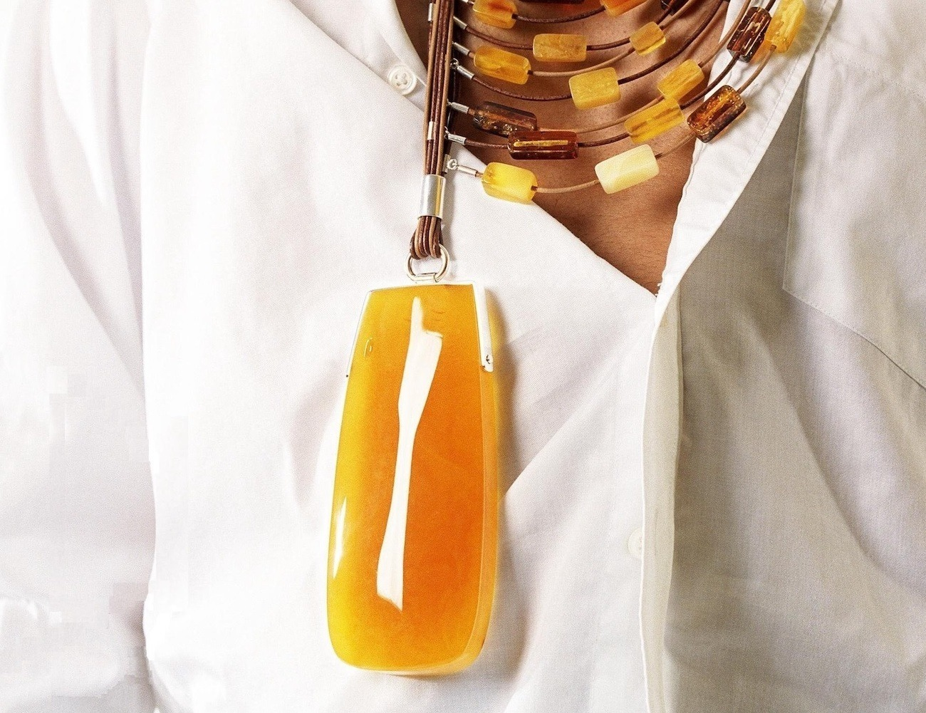 kordas-luxury-amber-jewelry-3