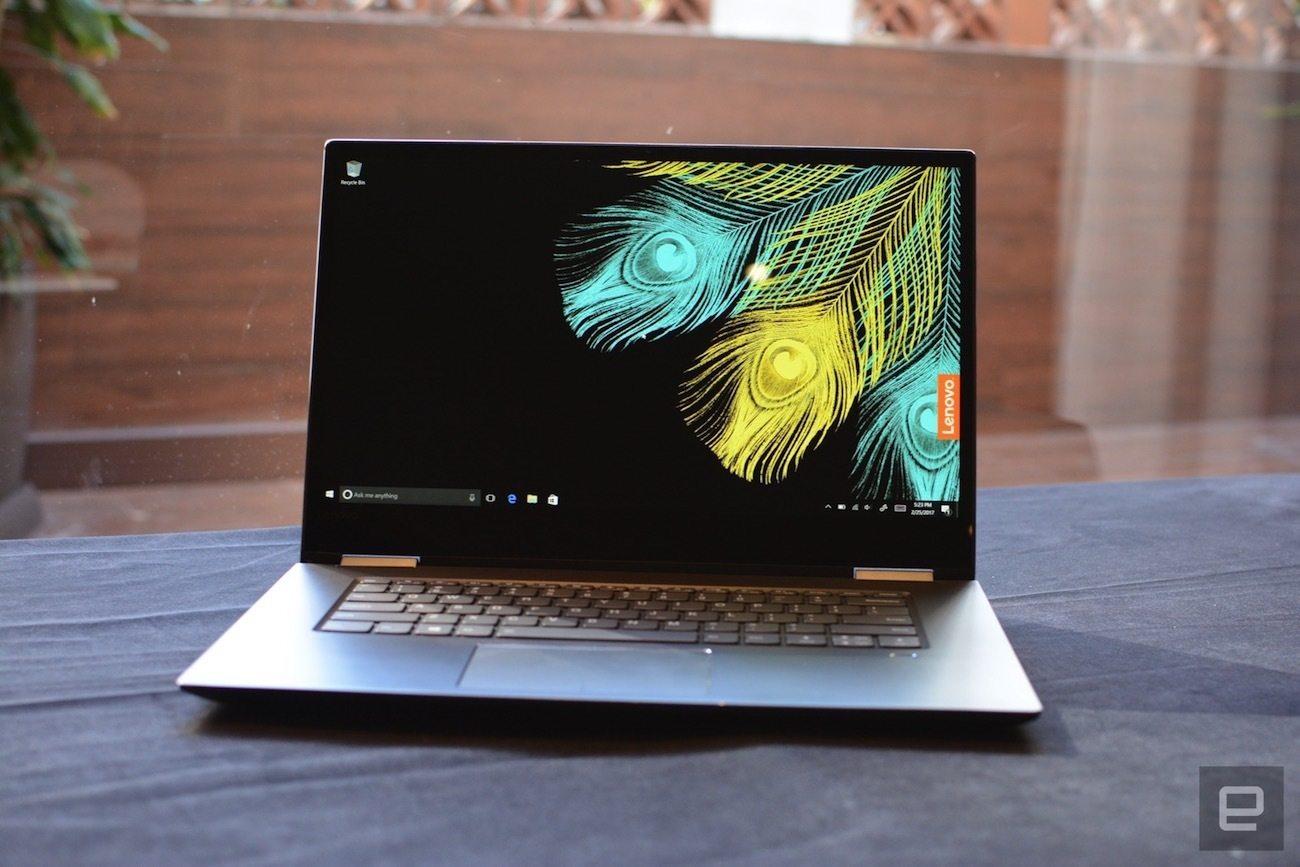 Lenovo+Yoga+2-in-1+Laptops