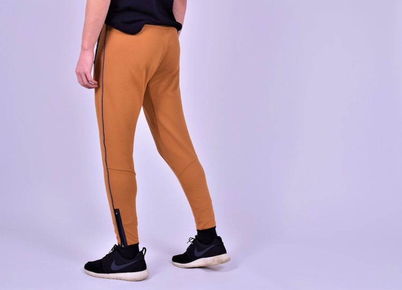 minim-all-weather-athletic-pants-3