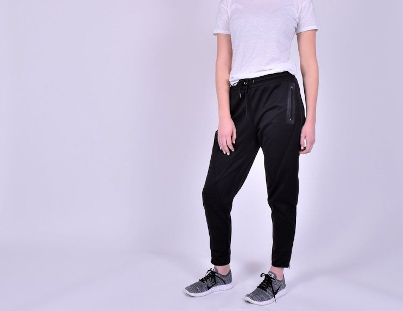 minim-all-weather-athletic-pants-4