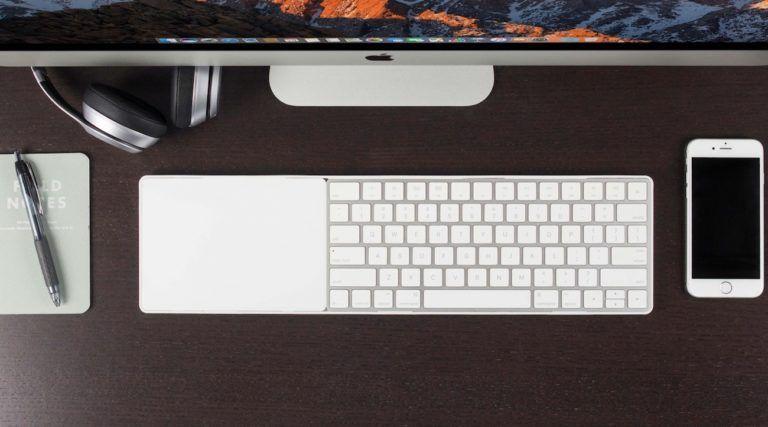 Magic+Bridge+Apple+Trackpad+2+Anchor