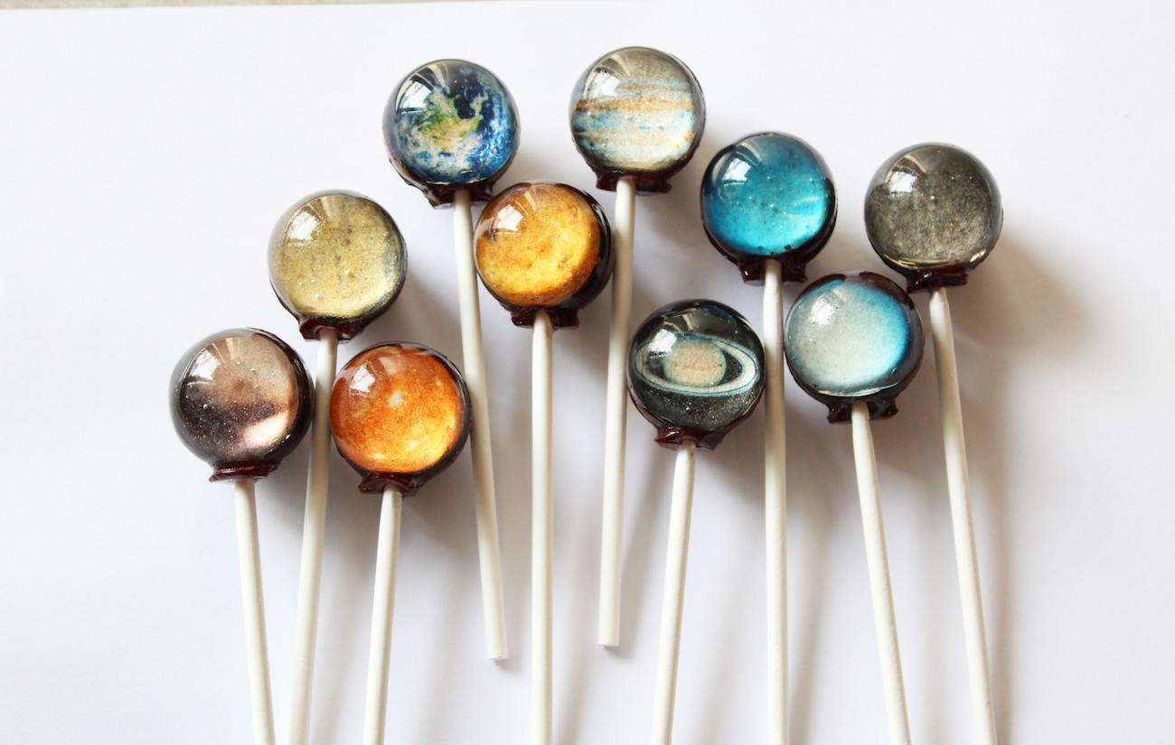 Planet+Lollipops+By+Vintage+Confections