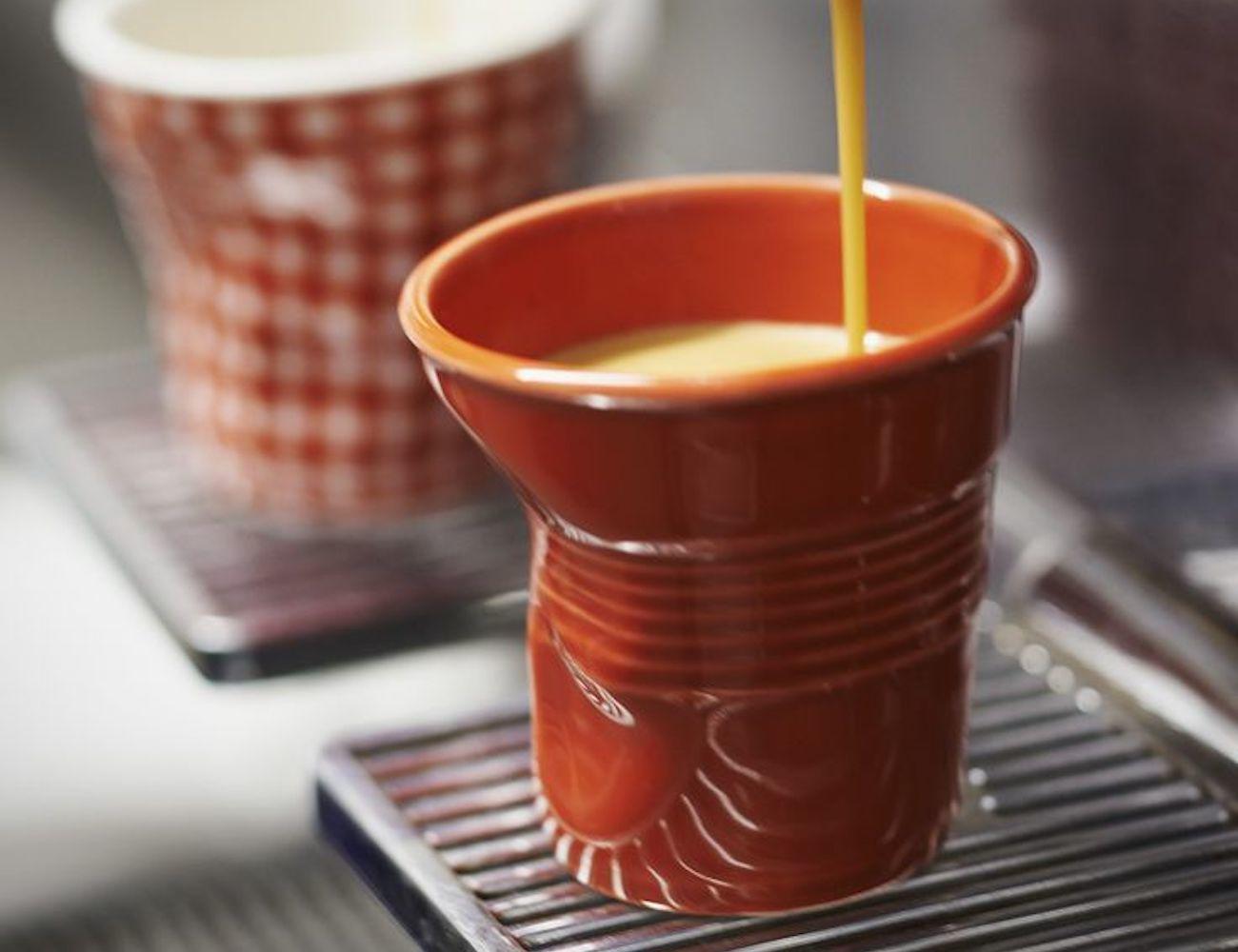 Revol+Froisses+Espresso+Crumpled+Tumbler