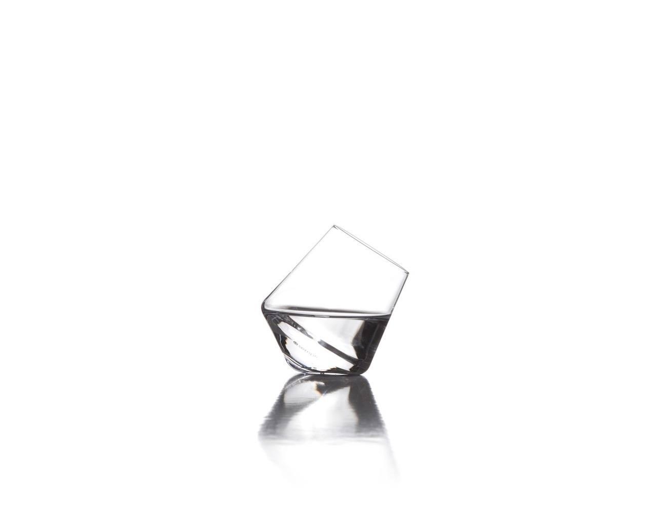 SEMPLI Cupa Balancing Shot Glasses