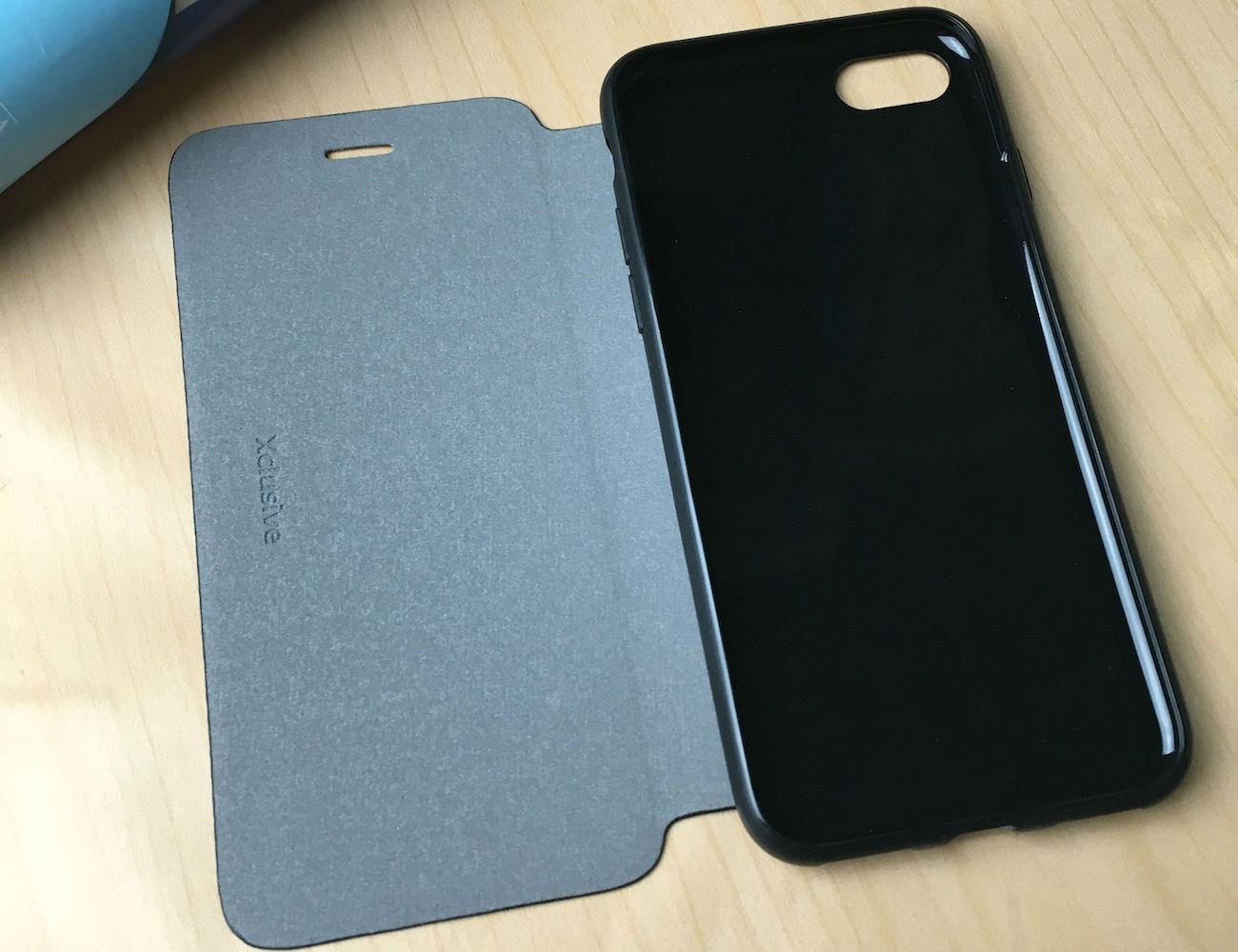 Hasil gambar untuk flip case