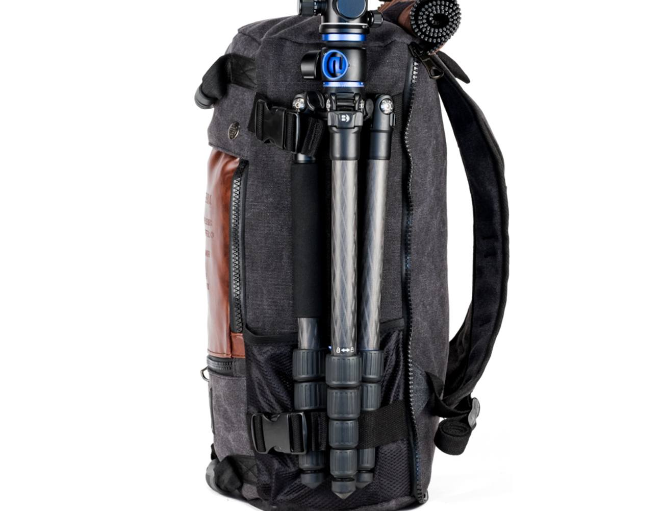 SOVRN Drifter 30L Backpack