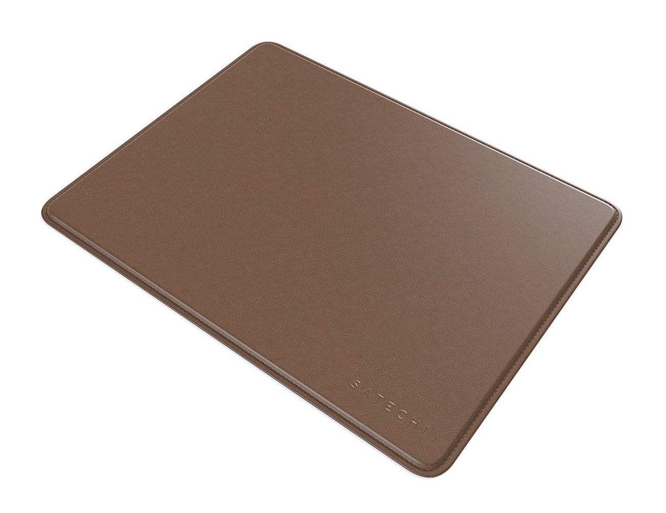 Satechi Eco-Leather Mouse Pad