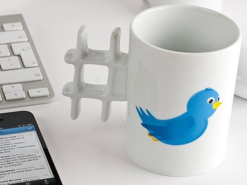 social media gadgets roundup