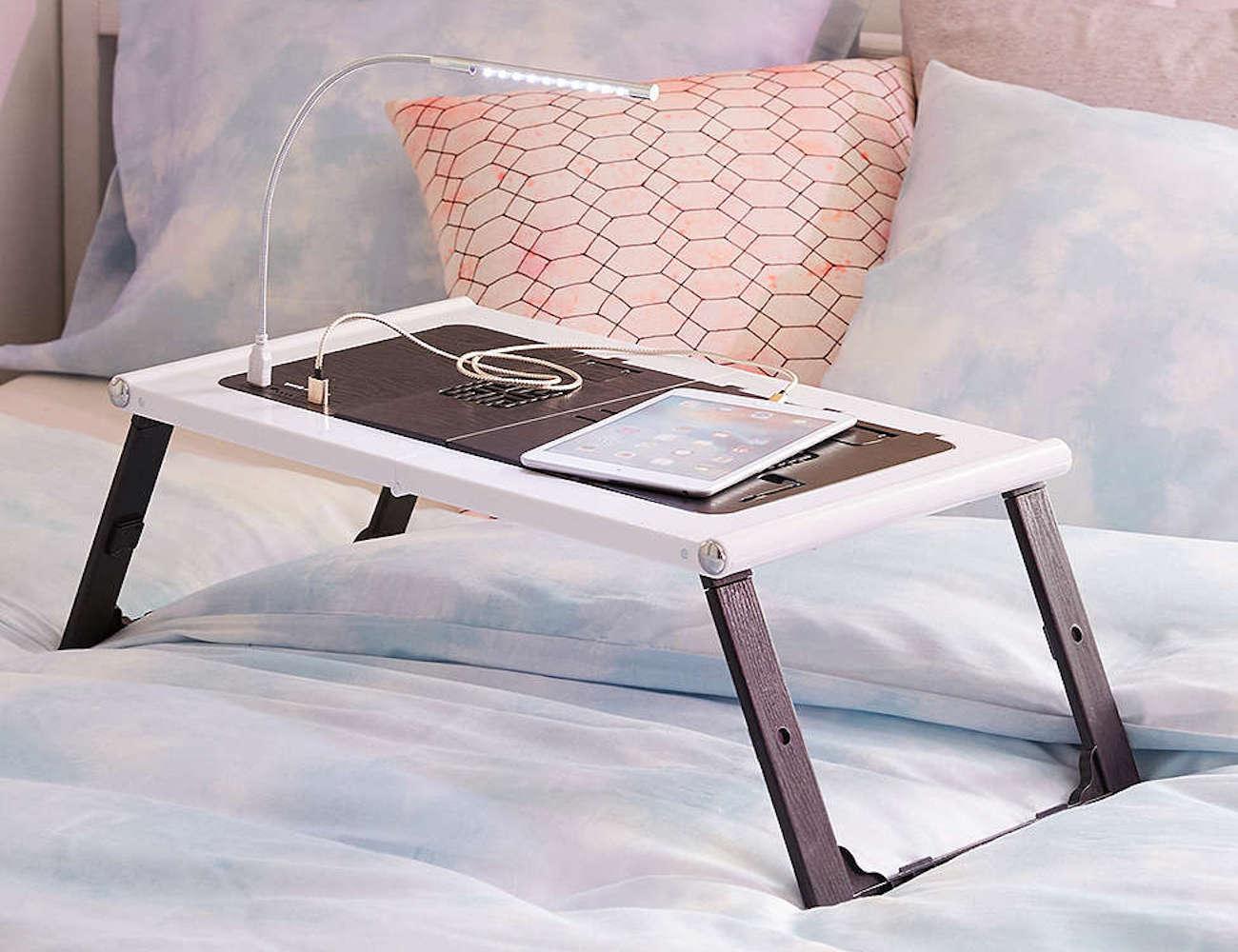 ICharge+Portable+Charging+Desk