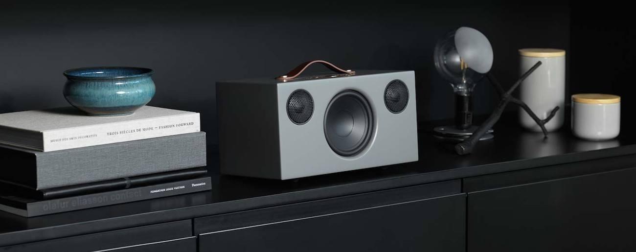 Addon+T10+Gen+2+Speaker+System