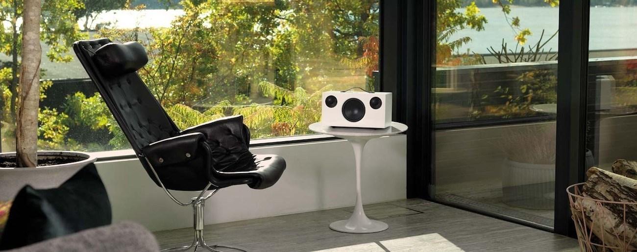Addon T10 Gen 2 Speaker System