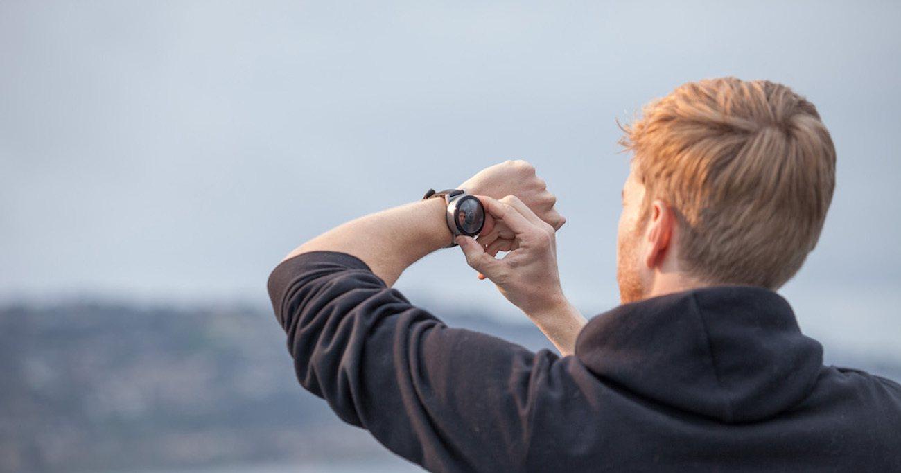 Beoncam Removable 360 Wrist Camera