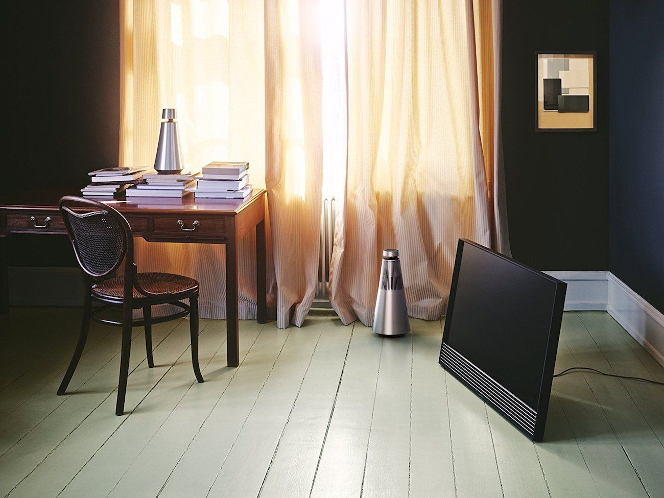 Beosound 2 Home Music System