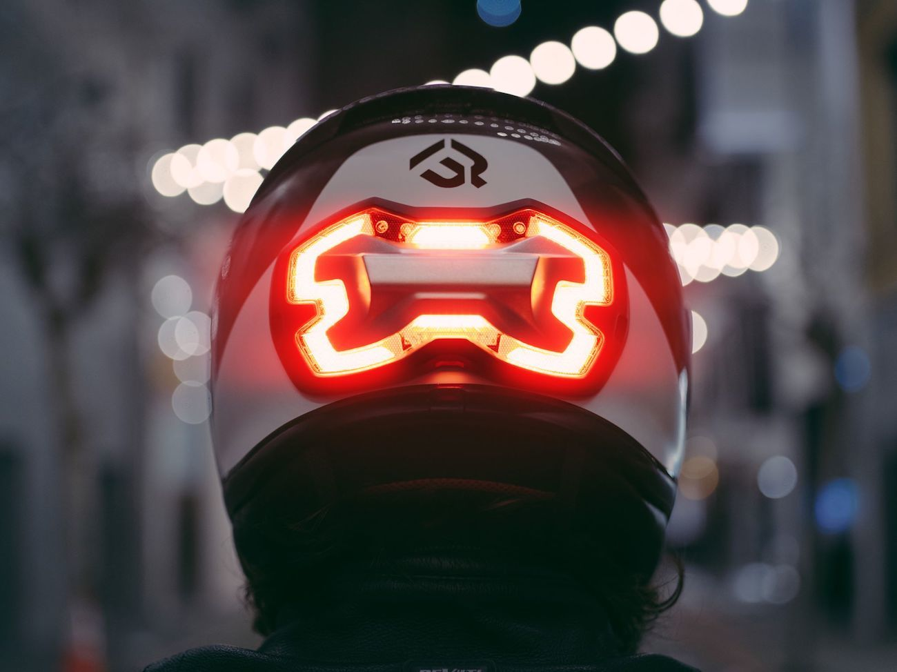 BrakeFree+Smart+LED+Safety+Device