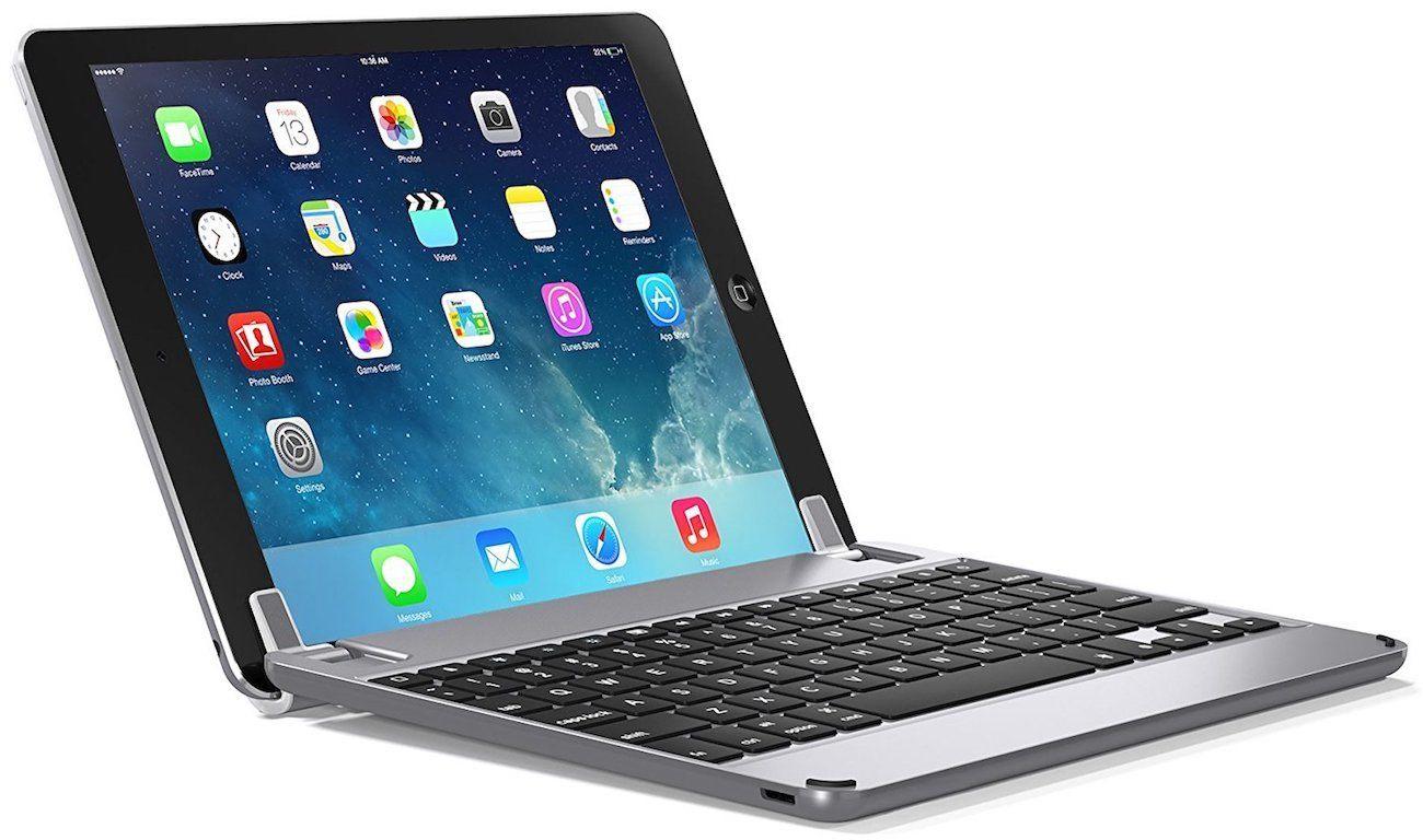 Brydge 9.7 Modular iPad Keyboard