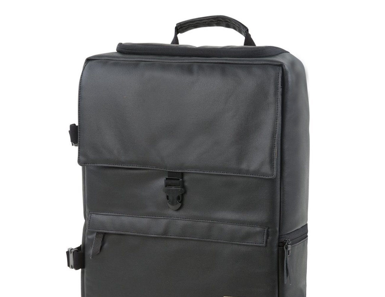 Calibre Medium DSLR Backpack