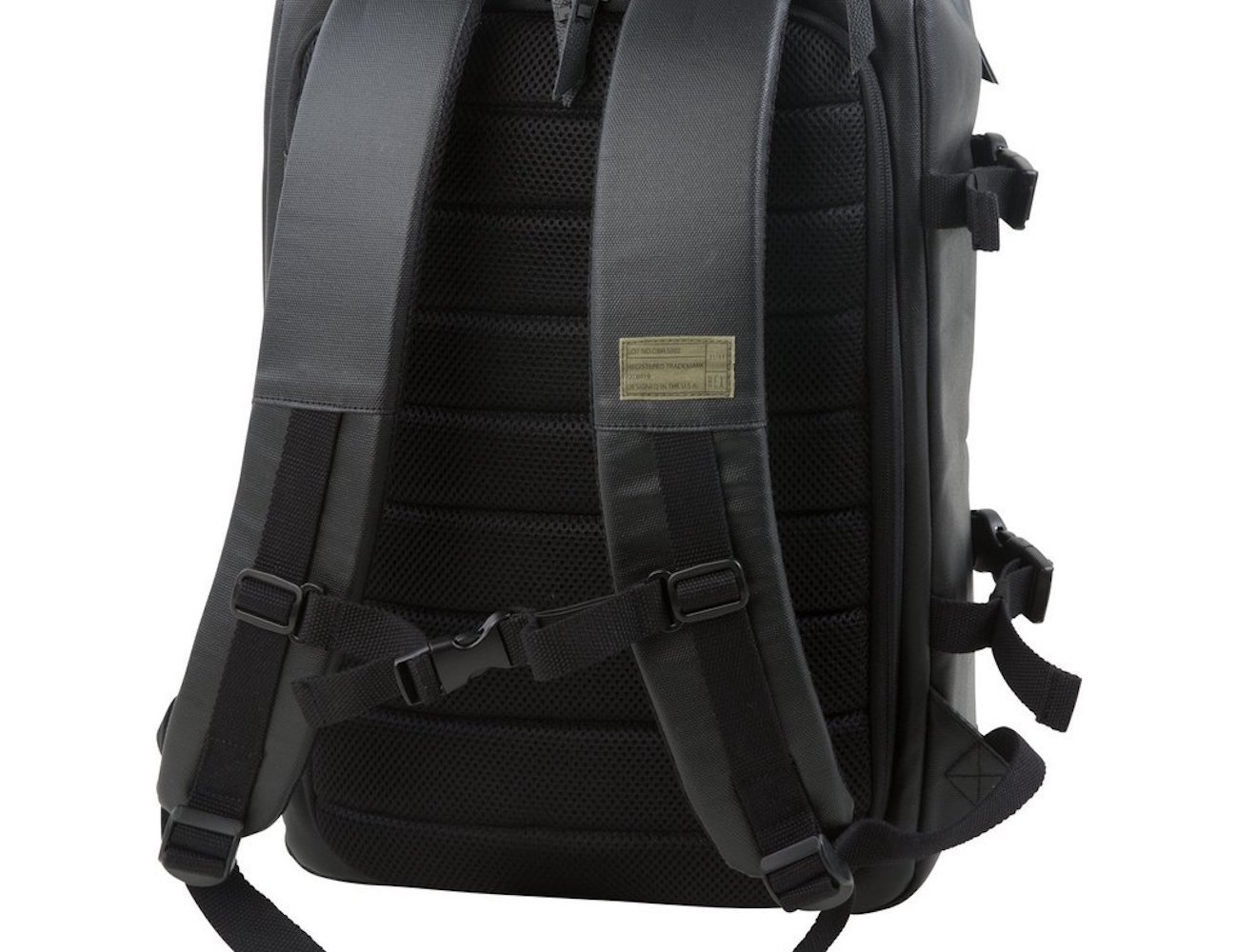 Calibre Medium DSLR Backpack