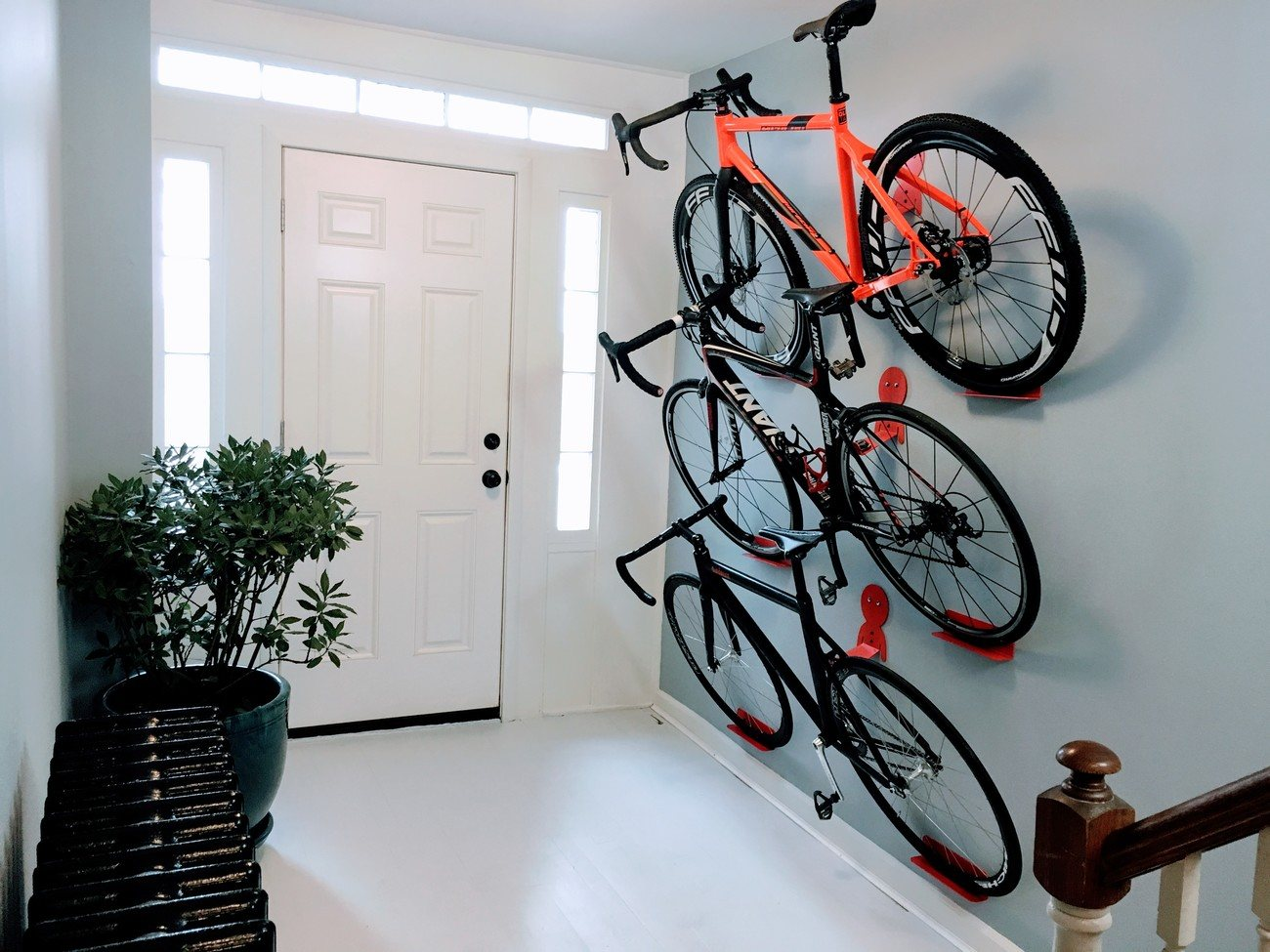 DaHANGER+DAN+Space-Saving+Bike+Hook