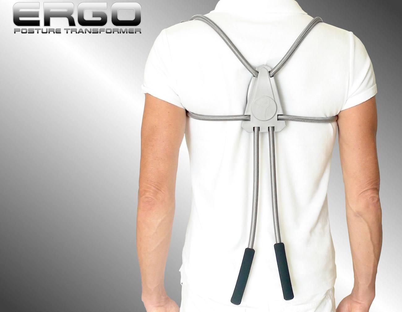 Image result for ergo posture