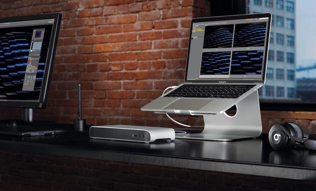 Elgato+Thunderbolt+3+Laptop+Dock