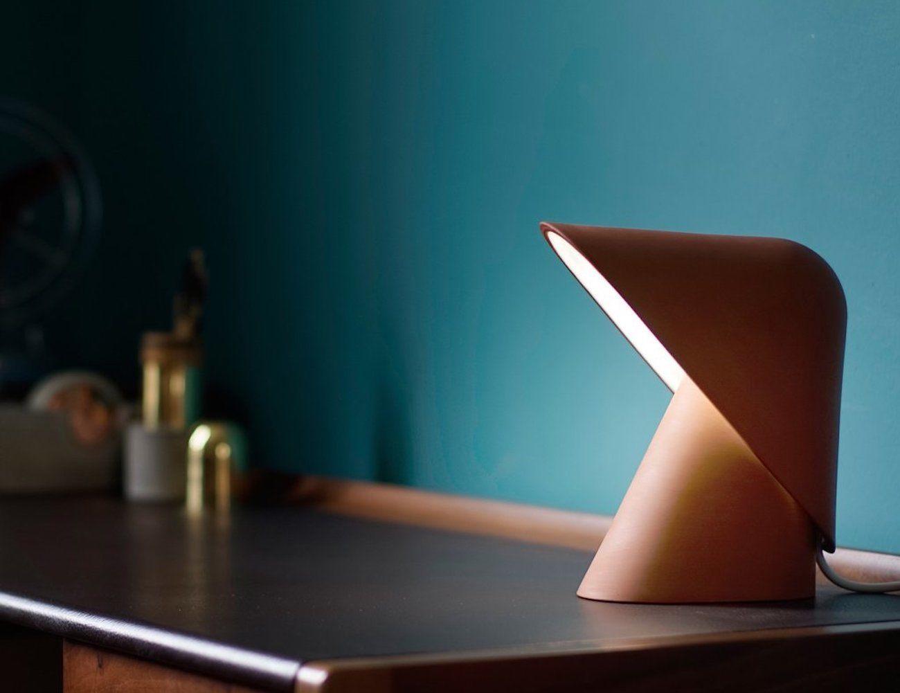 K+Ceramic+LED+Lamp+By+Vitamin