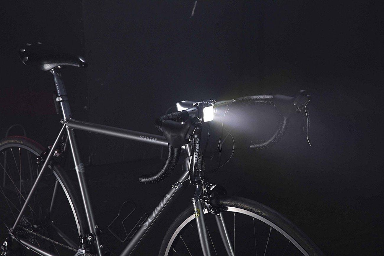 Knog+Blinder+Mob+Mr+Chips+Bike+Light