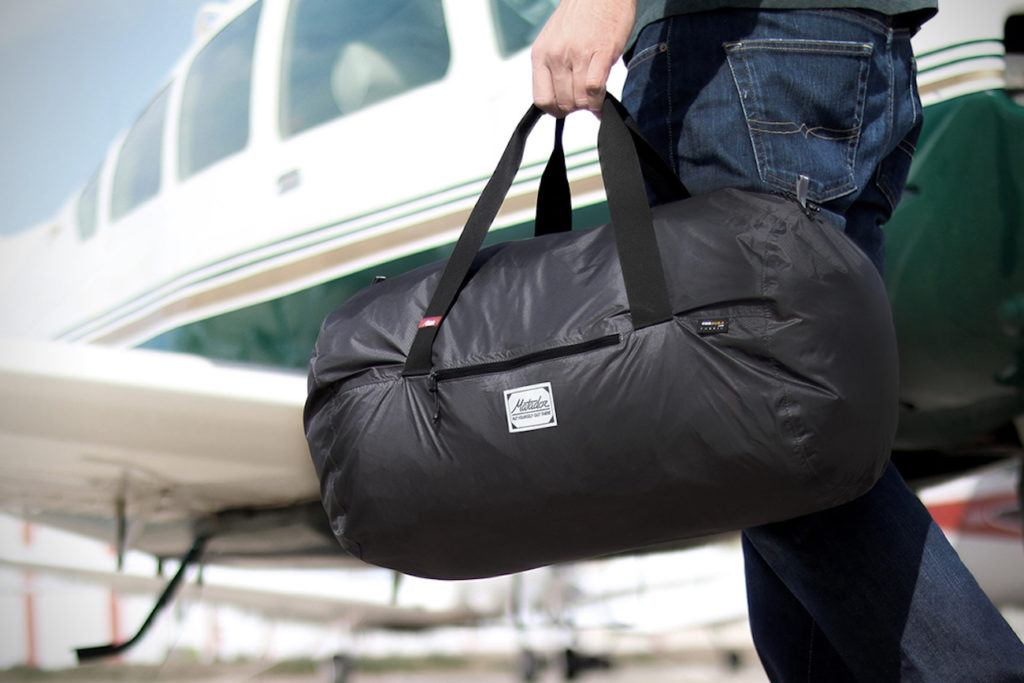 Matador+Transit30+Packable+Duffle+Bag