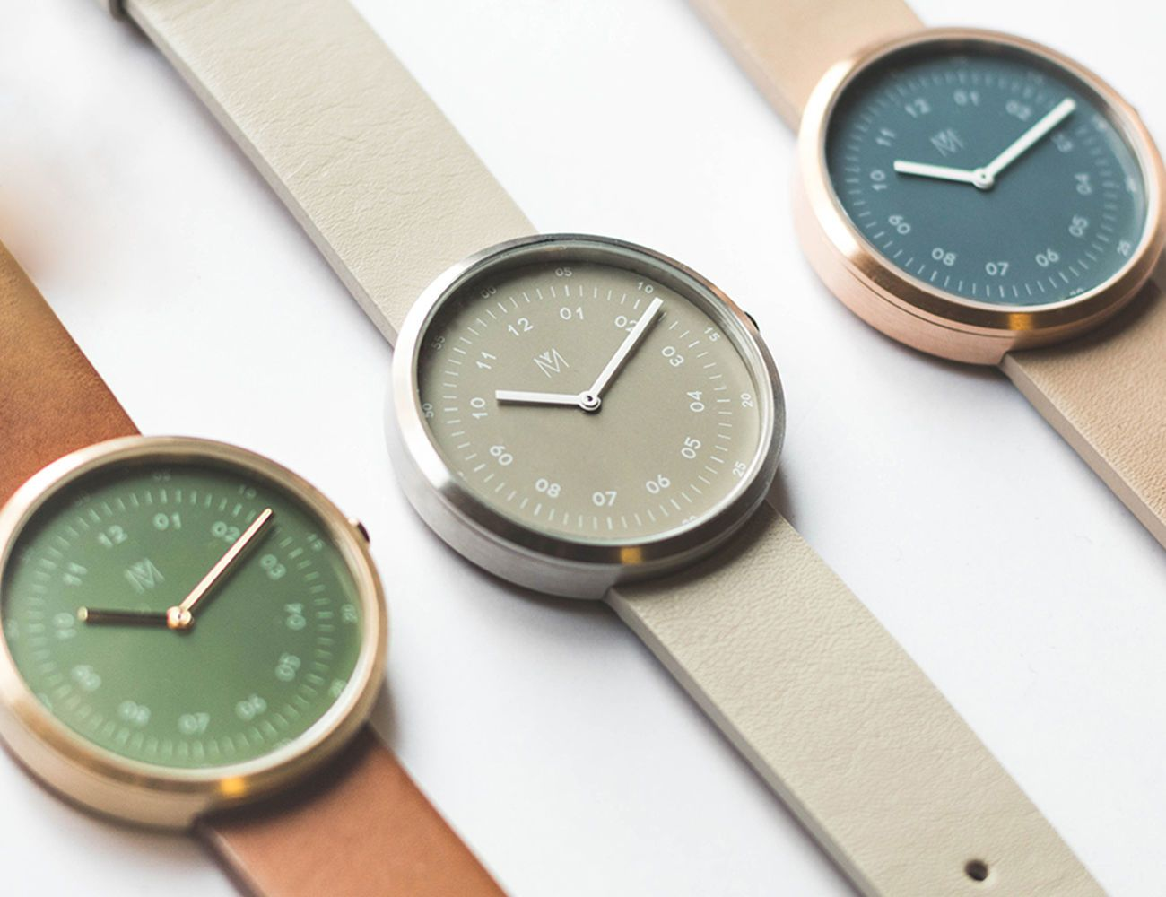 Maven+Urban+Nature+Watches