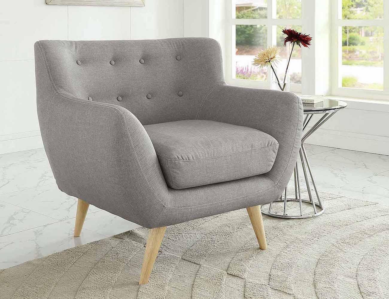 Modway Remark Modern Armchair